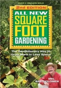 All_New_Square_Foot_Gardening
