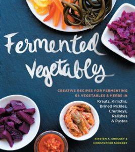 Fermented_Vegetables