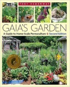 Gaia's_garden