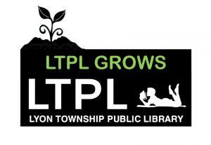 LTPL_GROWS_LOGO