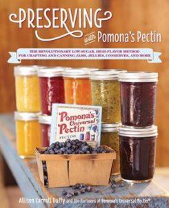 Preserving_with_Pomona's_Pectin