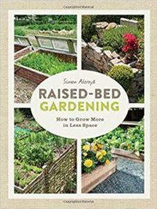 Raised_bed-gardening