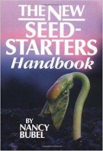 Seed_Starters_Handbook
