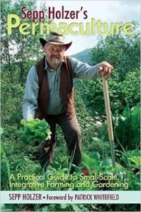 Sepp_holzers_permaculture