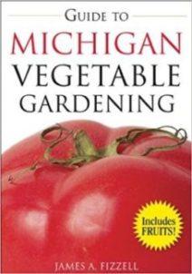 guide_to_michigan_vegetable_gardening