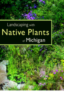 landscaping_with_native_plants_of_michigan